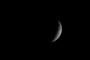 Eclpise03