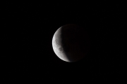 Eclpise07