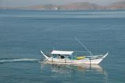 002Dive Boat