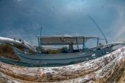 007Philippine Dive Boat
